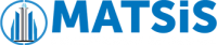 matsis_baca_logo